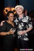Bodega Da la Haba Presents T.J. English @TriBeCa Grand Hotel, Whitney's Payback #30