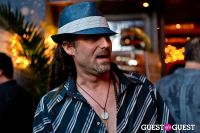 Bodega Da la Haba Presents T.J. English @TriBeCa Grand Hotel, Whitney's Payback #35
