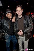 Bodega Da la Haba Presents T.J. English @TriBeCa Grand Hotel, Whitney's Payback #40