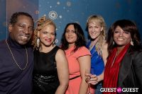 Bodega Da la Haba Presents T.J. English @TriBeCa Grand Hotel, Whitney's Payback #50