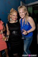 Bodega Da la Haba Presents T.J. English @TriBeCa Grand Hotel, Whitney's Payback #51