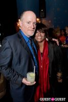 Bodega Da la Haba Presents T.J. English @TriBeCa Grand Hotel, Whitney's Payback #52