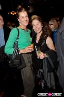 Bodega Da la Haba Presents T.J. English @TriBeCa Grand Hotel, Whitney's Payback #54