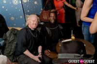 Bodega Da la Haba Presents T.J. English @TriBeCa Grand Hotel, Whitney's Payback #55