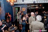 Bodega Da la Haba Presents T.J. English @TriBeCa Grand Hotel, Whitney's Payback #57