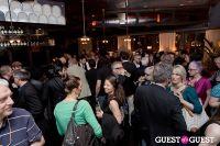 Bodega Da la Haba Presents T.J. English @TriBeCa Grand Hotel, Whitney's Payback #58