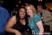 Bodega Da la Haba Presents T.J. English @TriBeCa Grand Hotel, Whitney's Payback #79