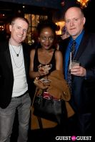 Bodega Da la Haba Presents T.J. English @TriBeCa Grand Hotel, Whitney's Payback #83