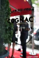 Brasserie Cognac East Opening #21