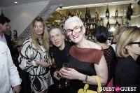 Brasserie Cognac East Opening #69