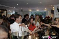 Brasserie Cognac East Opening #81