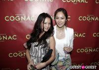 Brasserie Cognac East Opening #82