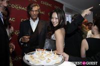 Brasserie Cognac East Opening #87