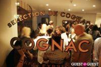 Brasserie Cognac East Opening #113
