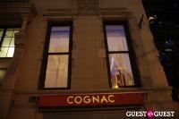 Brasserie Cognac East Opening #115