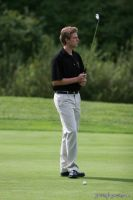 The Eric Trump Foundation's Third Annual Golf Invitational for St. Jude Children's Hospital #122