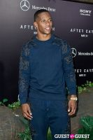 After Earth Premiere #16