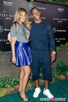 After Earth Premiere #19