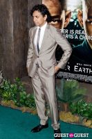 After Earth Premiere #35