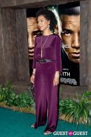 After Earth Premiere #45