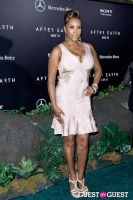 After Earth Premiere #48