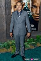 After Earth Premiere #102