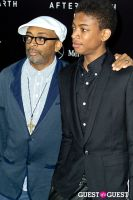 After Earth Premiere #108