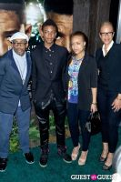 After Earth Premiere #110