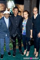 After Earth Premiere #111