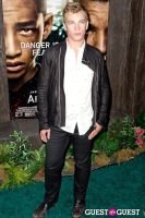 After Earth Premiere #138