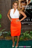 After Earth Premiere #161