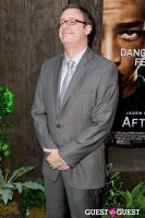 After Earth Premiere #168
