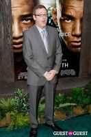 After Earth Premiere #171