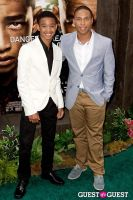 After Earth Premiere #173