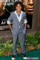 After Earth Premiere #175