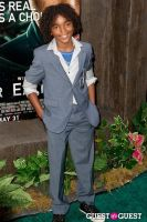 After Earth Premiere #176