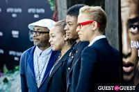 After Earth Premiere #178