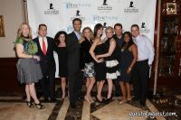 The Eric Trump Foundation's Third Annual Golf Invitational for St. Jude Children's Hospital #153