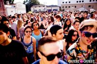 Make Music Pasadena 2013 #19