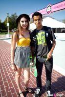 Make Music Pasadena 2013 #25
