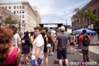 Make Music Pasadena 2013 #29