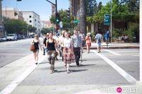 Make Music Pasadena 2013 #38