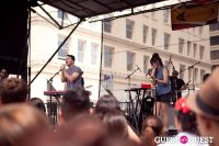 Make Music Pasadena 2013 #43