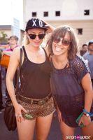 Make Music Pasadena 2013 #47