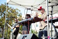 Make Music Pasadena 2013 #51