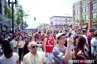 Make Music Pasadena 2013 #56