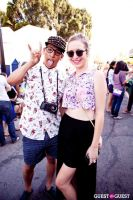 Make Music Pasadena 2013 #58