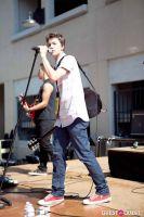 Make Music Pasadena 2013 #71