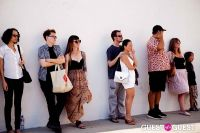Make Music Pasadena 2013 #81