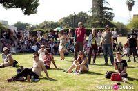 Make Music Pasadena 2013 #83